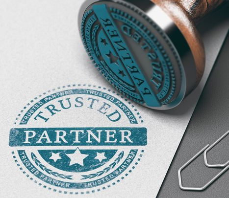PriPost partners