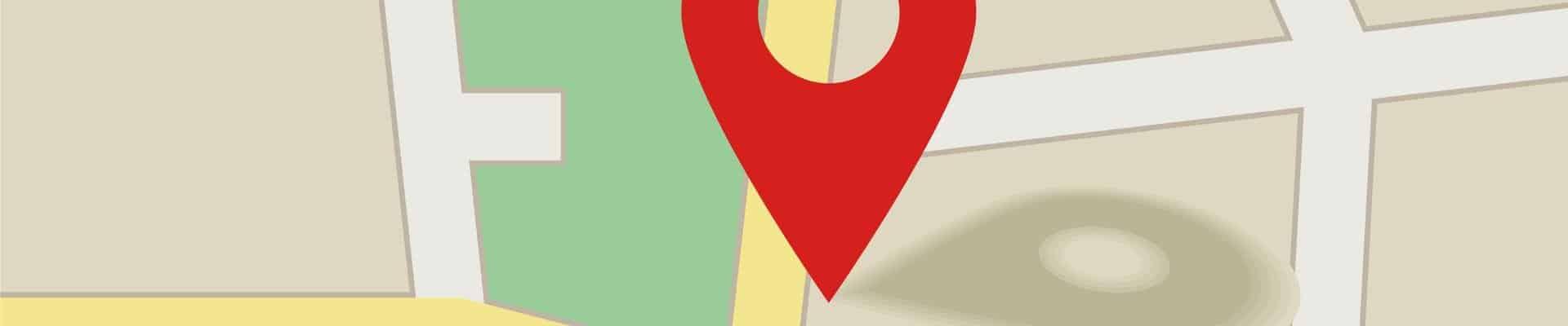 PriPost locaties in Nederland en Spanje